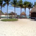 BeachLot5