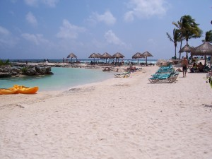 Our Beach Lot 2
